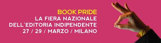 BOOKPRIDE 2015