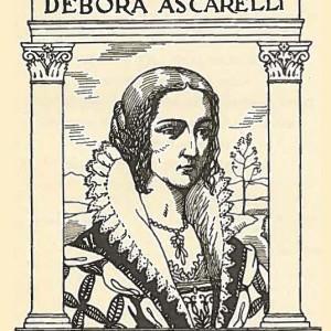 Debora Ascarelli