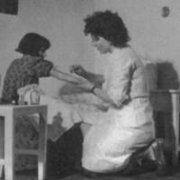 Adelina Guadagnucci
