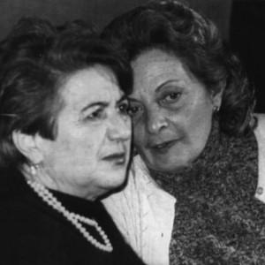 Rita Bartoli Costa