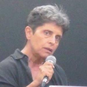 Patrizia Caporossi