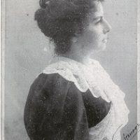 Vittoria Aganoor Pompilj