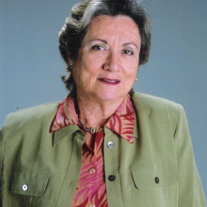Myriam Fraga