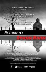 Ritorno a Spoon River