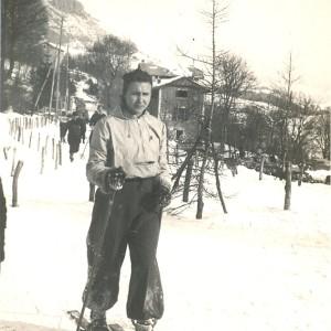 Gianpaola Tappella