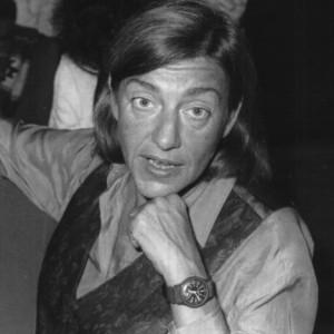 Bianca Beccalli