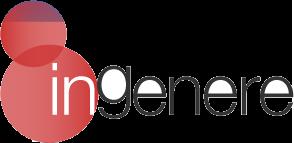 ingenere-logo