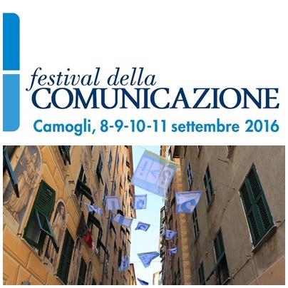 Festival di Camogli