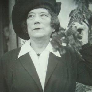 Elisa Chimenti