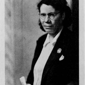 Teresa Noce
