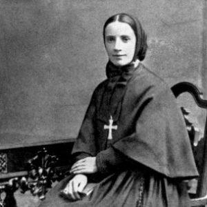 Francesca Saverio Cabrini