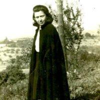 Lidia Beccari Rolfi