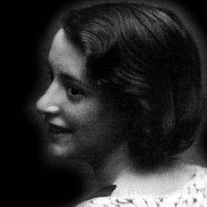 Camilla Restellini Bassanesi