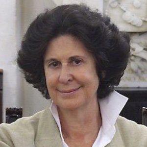 Ilaria Borletti