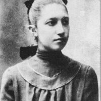 Gaetanina Calvi