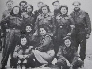 La 28a brigata Garibaldi
