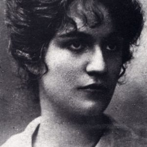 Maria Artini