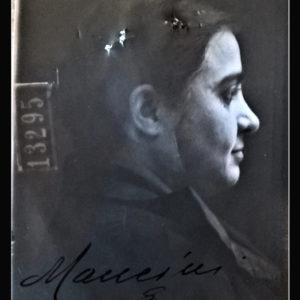 Emma Mancini