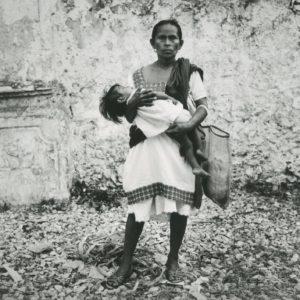 Madre de Campeche