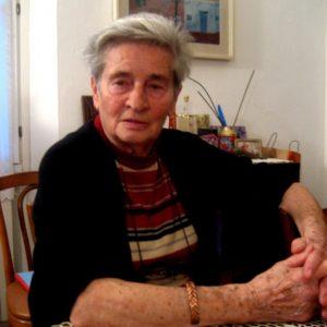 Carmen De Min