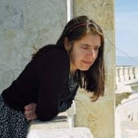 Michela Agus