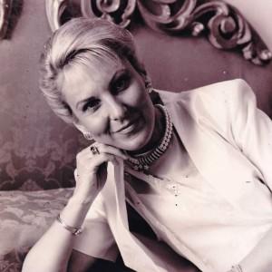 Sandra Verda