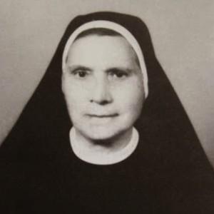 Angela Basarocco