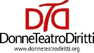 DonneTeatroDiritti