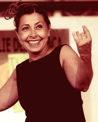 Roberta Bigiarelli, Figlie dell'epoca