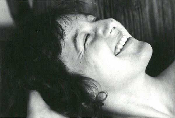 Paola Mattioli, Sara è incinta, 1977