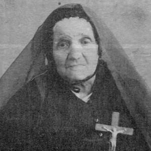 Anna Maria Adorni