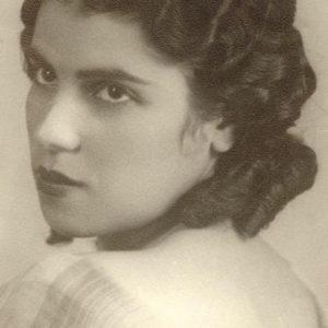 Cleonice Tomassetti