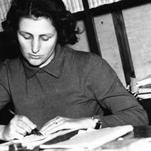 Marisa-Rodano-politica-femminile