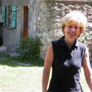 Marina Bonomelli