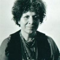 Maria Marcone