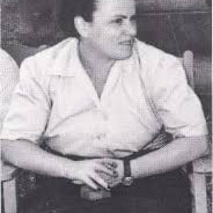 Margherita Fasolo