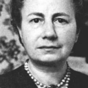 Eleonora Turziani Benveduti