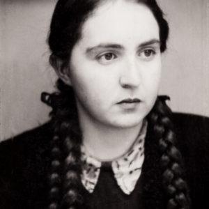 Magda Minciotti