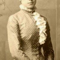Maria Luisa Contessa Larisch