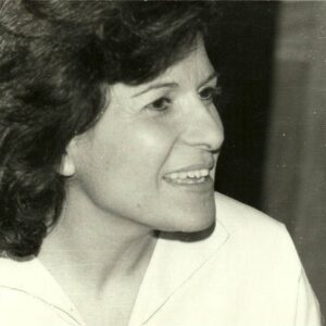 Maria Campagna